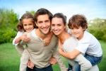 """Семейная смена """"АТМОСФЕРА"""" (дети+родители)"""