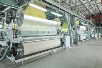 Фабрика по производству махровых изделий
