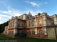 Экскурсия в город Бийск