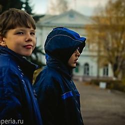 Обзорная экскурсия по г. Барнаула (06.10.2015)_1