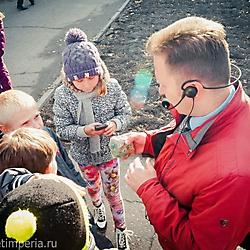 Обзорная экскурсия по г. Барнаула (06.10.2015)_2