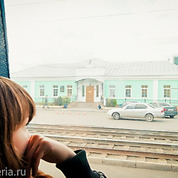 Обзорная экскурсия по г. Барнаула (06.10.2015)_3