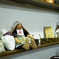Музей аптечного дела Горная аптека_12